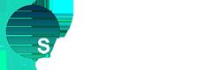 Sahand Azarin Logo